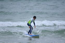 ecole de surf des bourdaines 23061615