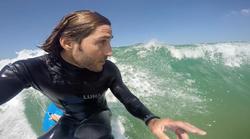 ecole de surf des bourdaines240616