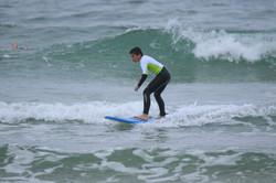 ecole de surf des bourdaines 2306164