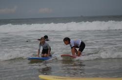 ecole de surf des bourdaines 19154