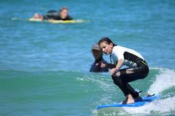 ecole de surf des bourdaines 1707164