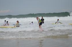 ecole de surf des bourdaines 19108