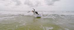ecole de surf des bourdaines2406167