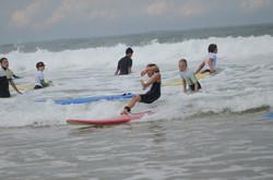 ecole de surf des bourdaines 19105