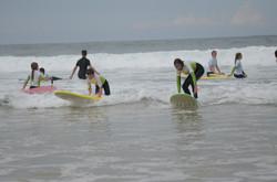 ecole de surf des bourdaines 19109
