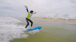 ecole de surf des bourdaines2406162