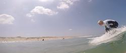 ecole de surf des bourdaines 1620 - Copi