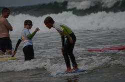 ecole de surf des bourdaines 19149