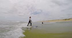 ecole de surf des bourdaines2406169