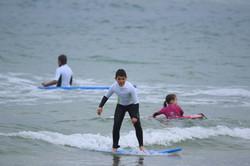 ecole de surf des bourdaines 2306162