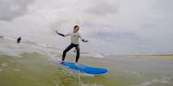 ecole de surf des bourdaines2406166