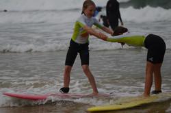 ecole de surf des bourdaines 19125