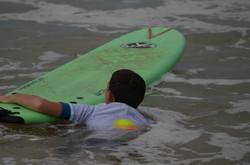ecole de surf des bourdaines 19143