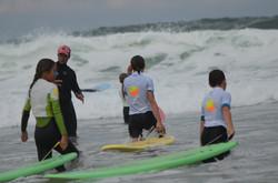 ecole de surf des bourdaines 19106