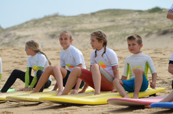 ecole de surf des bourdaines 1908