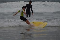 ecole de surf des bourdaines 19146