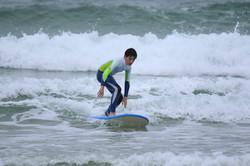 ecole de surf des bourdaines 2306167