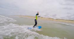 ecole de surf des bourdaines2406163