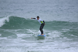 ecole de surf des bourdaines 23061612