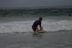 ecole de surf des bourdaines 19142