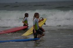 ecole de surf des bourdaines 19152