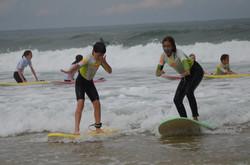 ecole de surf des bourdaines 19119