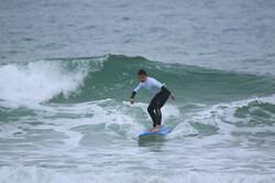 ecole de surf des bourdaines 23061613
