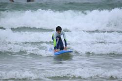 ecole de surf des bourdaines 2306166