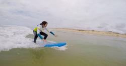 ecole de surf des bourdaines2406161