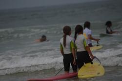 ecole de surf des bourdaines 19135