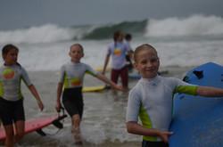 ecole de surf des bourdaines 19160