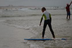 ecole de surf des bourdaines 19151