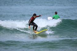 ecole de surf des bourdaines 2306161