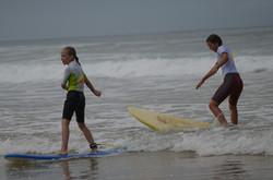 ecole de surf des bourdaines 19131