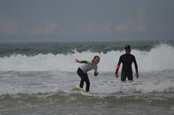 ecole de surf des bourdaines 19128