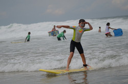 ecole de surf des bourdaines 19113