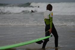 ecole de surf des bourdaines 19144