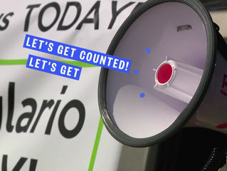 NBC News: Inside the fight to get counted in the 2020 Census