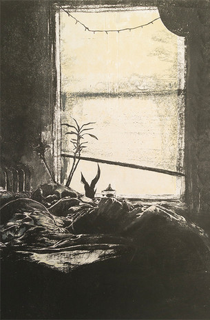 Window II (Version I)