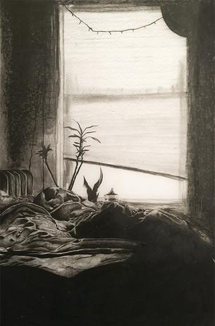 Window (Orginial Drawing)