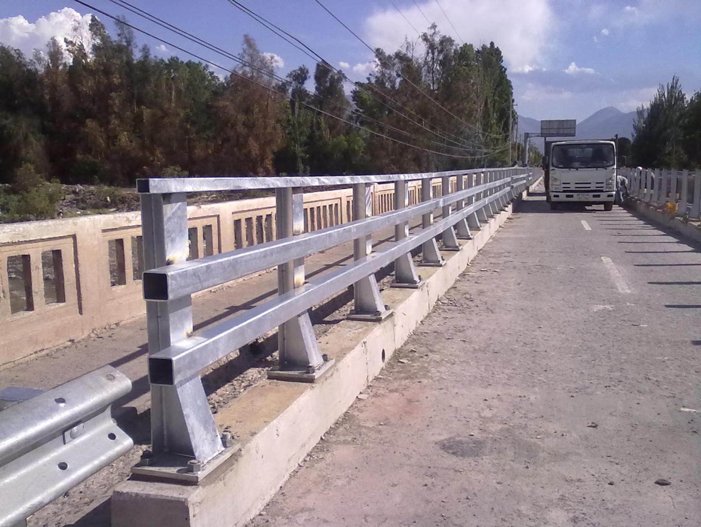 08_fabricacion y montaje barreras.jpg