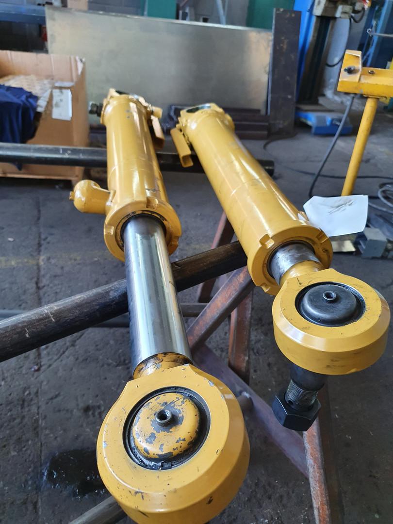 09_reparacion cilindros hidraulicos.jpg