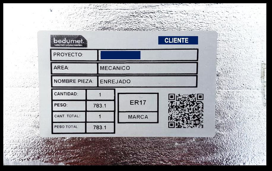 10_etiquetado.png