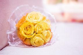 Resepsi pernikahan Halim, Gedung resepsi pernikahan Halim, Resepi Jawa, Pernikahan Jawa,
