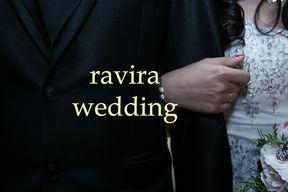 ravira riwanto, artha gading, kelapa gading, fotografer pernikahan, wedding jakarta, Gedung resepsi Kelapa Gading, Gedung Resepsi Mal Artha Gading, Pernikahan modern, 10 Tempat Resepsi Jakarta,