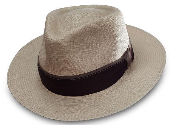 כובע פנמה מקורי - אינדיאנה סאנרייז