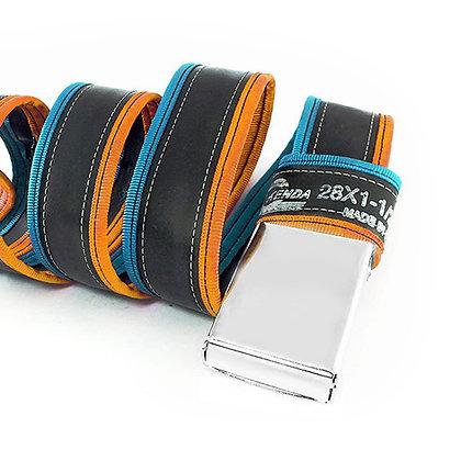 אקו ריינבו - חגורה מדהימה מפנימית צמיג