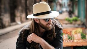 טיפים שיעזרו לכם לשמור על כובע פנמה | אדון קרלוס