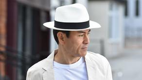 כובע פנמה ומתנות שוות אחרות לטבעונים  | אדון קרלוס