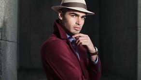 כובע פנמה - על מה כל הסיפור? | אדון קרלוס